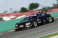Testfahrten - Portimao - DTM 2015, Testfahrten, Bild: Audi