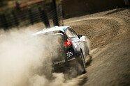 Shakedown - WRC 2015, Rallye Mexiko, Leon-Guanajuato, Bild: Red Bull