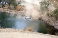 Tänak-Unfall - WRC 2015, Rallye Mexiko, Leon-Guanajuato, Bild: M-Sport