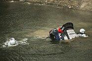 Tänak-Unfall - WRC 2015, Rallye Mexiko, Leon-Guanajuato, Bild: Red Bull