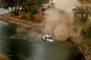 Tänak-Unfall - WRC 2015, Rallye Mexiko, Leon-Guanajuato, Bild: Sutton
