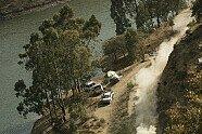 Tag 1 - WRC 2015, Rallye Mexiko, Leon-Guanajuato, Bild: Red Bull