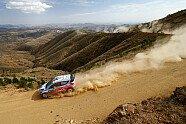Tag 1 - WRC 2015, Rallye Mexiko, Leon-Guanajuato, Bild: Hyundai