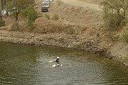Tänak-Unfall - WRC 2015, Rallye Mexiko, Leon-Guanajuato, Bild: Ford