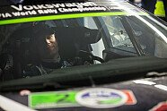 Tag 1 - WRC 2015, Rallye Mexiko, Leon-Guanajuato, Bild: Volkswagen Motorsport