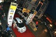 1. Lauf - ADAC Rallye Masters 2015, Saarland-Pfalz, St. Wendel, Bild: RBHahn