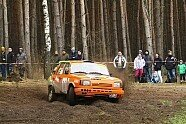 52. ADMV-Rallye Lutherstadt Wittenberg 2015 - Mehr Rallyes 2015, Bild: Patrick Querner