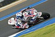 2. Lauf - Superbike WSBK 2015, Thailand, Buriram, Bild: Honda