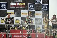 2. Lauf - Superbike WSBK 2015, Thailand, Buriram, Bild: Kawasaki