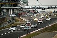 1. Lauf - VLN 2015, Westfalenfahrt, Nürburg, Bild: Patrick Funk