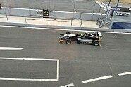 F4-Debüt von Mick Schumacher - ADAC Formel 4 2015, Oschersleben, Oschersleben, Bild: Motorsport-Magazin.com