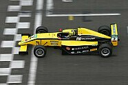 Schumacher und Co.: Tests in Oschersleben - ADAC Formel 4 2015, Testfahrten, Bild: ADAC Formel 4