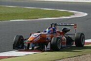 1. - 3. Lauf - Formel 3 EM 2015, Silverstone, Silverstone, Bild: FIA Formula 3