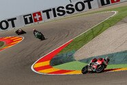 3. Lauf - Superbike WSBK 2015, Spanien (Aragon), Motorland Alcaniz, Bild: WSBK