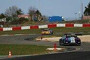 Rennen - 24 h Nürburgring 2015, Qualifikationsrennen, Nürburg, Bild: Patrick Funk
