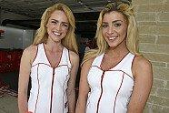 Girls - MotoGP 2015, American GP, Austin, Bild: Milagro