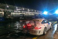 Rennen - 24 h Nürburgring 2015, Qualifikationsrennen, Nürburg, Bild: Sönke Brederlow