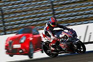 4. Lauf - Superbike WSBK 2015, Niederlande, Assen, Bild: WSBK