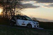 3. Lauf - ADAC Rallye Masters 2015, Vogelsberg, Schlitz, Bild: ADAC Rallye Masters