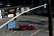 3. Lauf - IMSA 2015, Sports Car Showcase Long Beach, Long Beach, Bild: IMSA