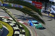 3. Lauf - IMSA 2015, Sports Car Showcase Long Beach, Long Beach, Bild: Porsche