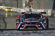 3. Lauf - IMSA 2015, Sports Car Showcase Long Beach, Long Beach, Bild: BMW