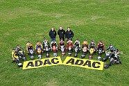 Saison 2015 - ADAC Pocket Bike Cup 2015, Bild: ADAC/Schneider