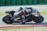 4. Lauf - Superbike WSBK 2015, Niederlande, Assen, Bild: Aprilia