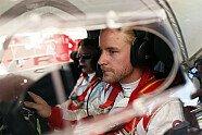 Shakedown - WRC 2015, Rallye Argentinien, Villa Carlos Paz - Cordoba, Bild: Citroen