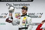 1. - 3. Lauf - ADAC Formel 4 2015, Oschersleben, Oschersleben, Bild: ADAC Formel 4