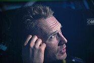 Tag 3 & Podium - WRC 2015, Rallye Argentinien, Villa Carlos Paz - Cordoba, Bild: Volkswagen Motorsport