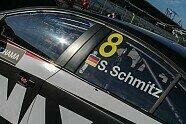 Sabine Schmitz: Bilder aus der Karriere der Nürburgring-Legende - Motorsport 2015, Verschiedenes, Bild: Sönke Brederlow