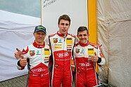 1. - 3. Lauf - ADAC Formel 4 2015, Oschersleben, Oschersleben, Bild: SMG