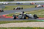 F4-Debüt von Mick Schumacher - ADAC Formel 4 2015, Oschersleben, Oschersleben, Bild: Sutton