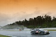 - 2015, , Bild: Audi