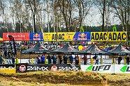 Fürstlich Drehna - ADAC MX Masters 2015, Fürstlich Drehna, Fürstlich Drehna, Bild: ADAC MX Masters/Steve Bauerschmidt
