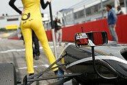 4. - 6. Lauf - Formel 3 EM 2015, Hockenheim I, Hockenheim, Bild: FIA F3