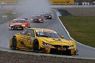 Sonntag - DTM 2015, Hockenheim I, Hockenheim, Bild: BMW AG