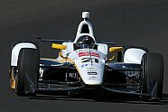 5. Lauf - IndyCar 2015, Indianapolis I, Indianapolis, Indiana, Bild: IndyCar