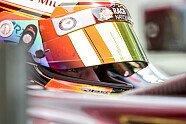 3. & 4. Lauf - GP2 2015, Spanien, Barcelona, Bild: GP2 Series
