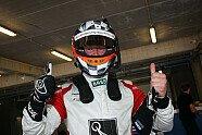 Samstag - Formel 1 2015, Spanien GP, Barcelona, Bild: TCR