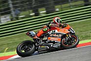 5. Lauf - Superbike WSBK 2015, Italien (Imola), Imola, Bild: Aruba.it Racing