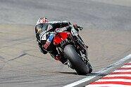 5. Lauf - Superbike WSBK 2015, Italien (Imola), Imola, Bild: Aprilia