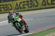 5. Lauf - Superbike WSBK 2015, Italien (Imola), Imola, Bild: WSBK