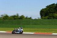 5. Lauf - Superbike WSBK 2015, Italien (Imola), Imola, Bild: Crescent Suzuki