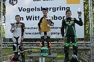 Saison 2015 - ADAC Mini Bike Cup 2015, Bild: ADAC