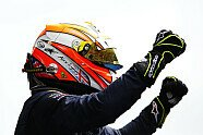 3. & 4. Lauf - GP2 2015, Spanien, Barcelona, Bild: Sutton