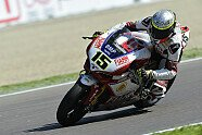 5. Lauf - Superbike WSBK 2015, Italien (Imola), Imola, Bild: Althea Racing