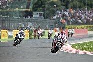 5. Lauf - Superbike WSBK 2015, Italien (Imola), Imola, Bild: Pata Honda