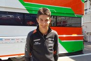 - 2015, , Bild: Motorsport-Magazin.com